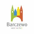 Miasto Barczewo