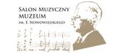 Salon Muzyczny Muzeum