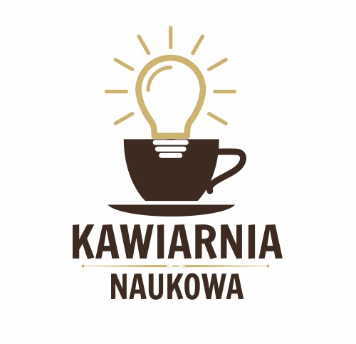Kawiarnia Naukowa