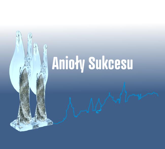Anioł Sukcesu w Gminie Barczewo – wydłużony termin składania wniosków