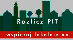 Rozlicz PIT w Barczewie