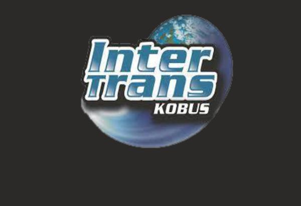 Inter-Trans pomaga!