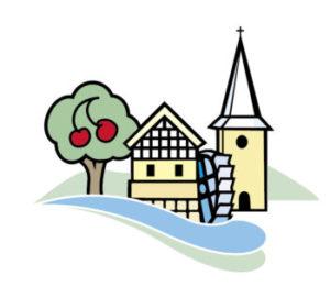 Hagen- miasto partnerskie