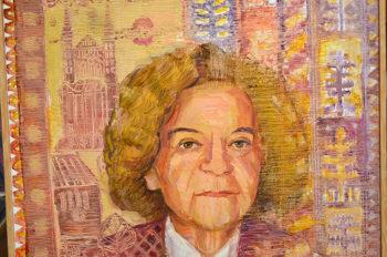 Barbara Hulanicka