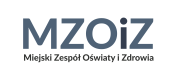 MZOIZ