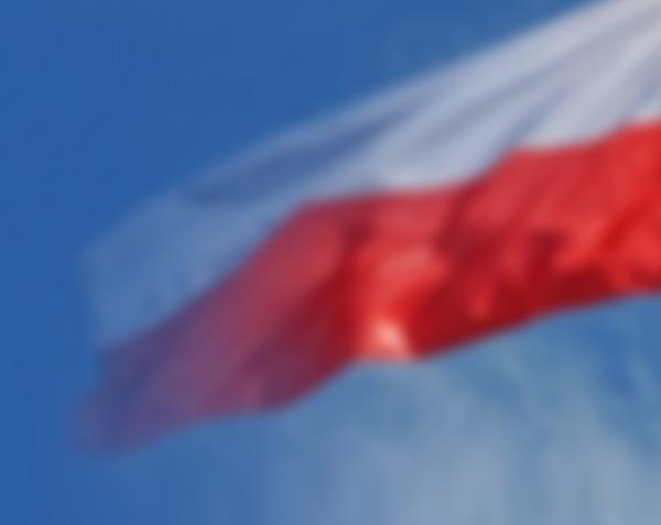 """""""O Polsko moja miła!"""" – przegląd piosenki patriotycznej"""
