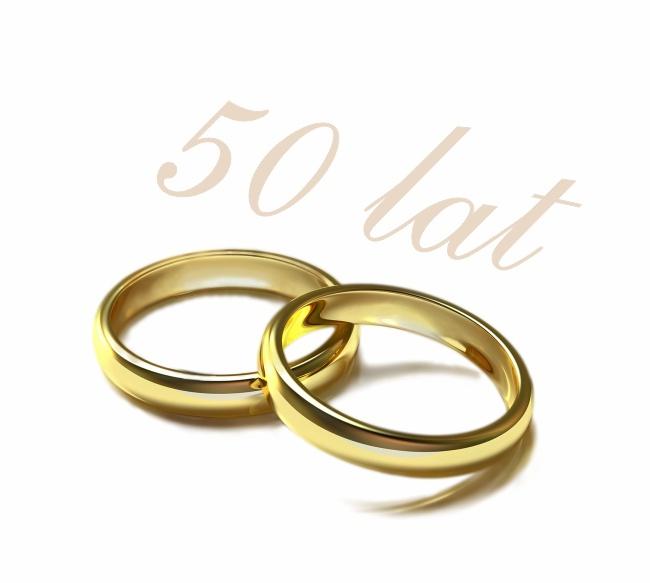 Za Długoletnie Pożycie Małżeńskie