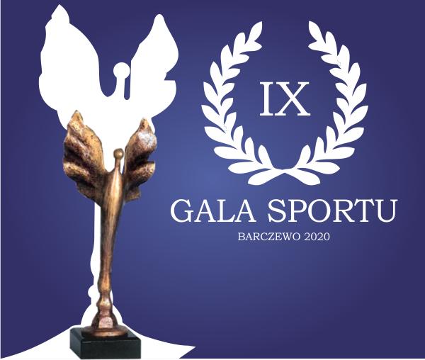 Gala Sportu 2020
