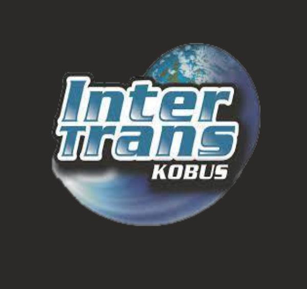 Inter Trans – Kobus