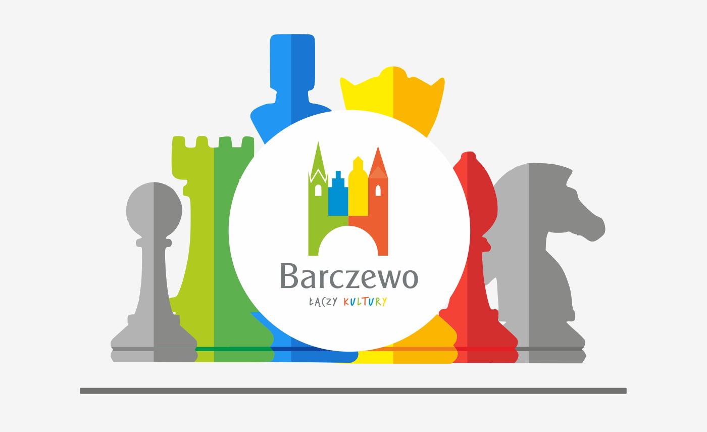 Szachy w Barczewie